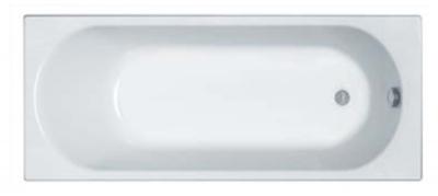 Kolo  Opal Plus 170x70 (XWP137000N)