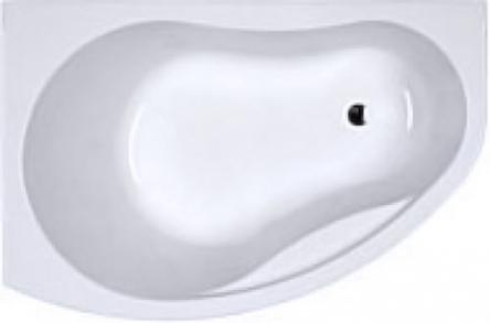 Kolo  Promise L 150x100 (XWA3051000)