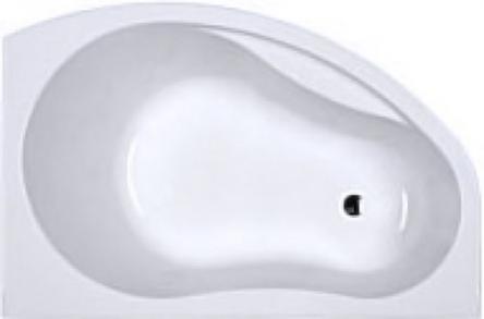 Kolo  Promise R 170x110 (XWA3270000) - без упаковки