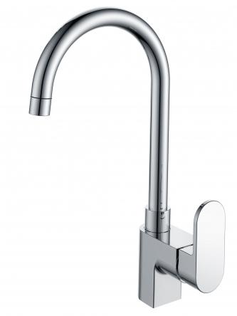 Koller Pool Raund Arc Смеситель для кухни RA0500