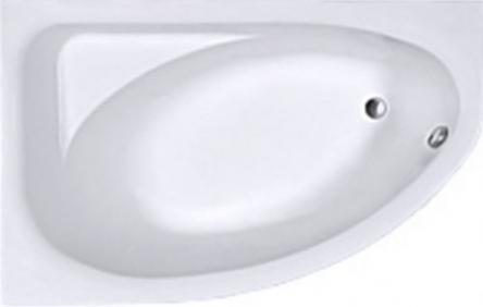 Kolo  Spring  160x100 L (XWA3061000)