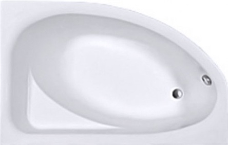 Kolo  Spring 160x100 R (XWA3060000)