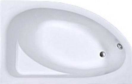 Kolo  Spring 170x100 R (XWA3070000) - без упаковки