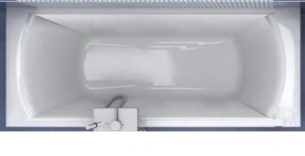 Koller Pool Stela 150х70