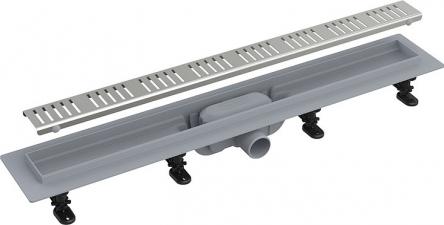 Alcaplast APZ10-550M