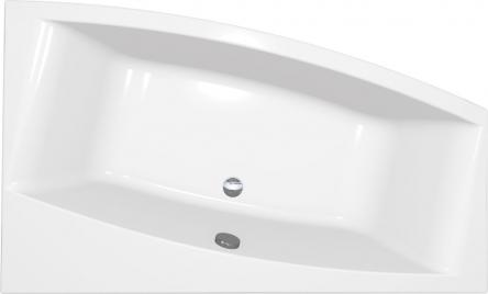 Cersanit  Virgo 160x90 R