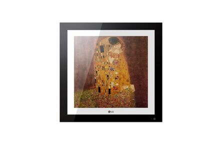 LG Gallery A09FT