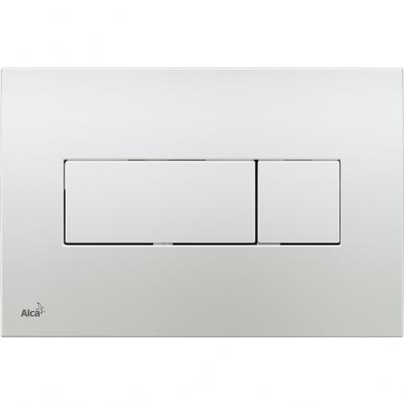 Кнопка управления M371(хром-глянцевая)[M371(хром-глянцевая)]