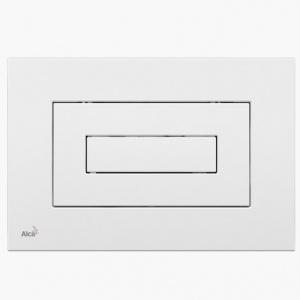 Кнопка управления M472(хром-матовая)[M472(хром-матовая)]