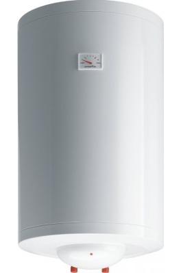 Gorenje WS-U 100 V