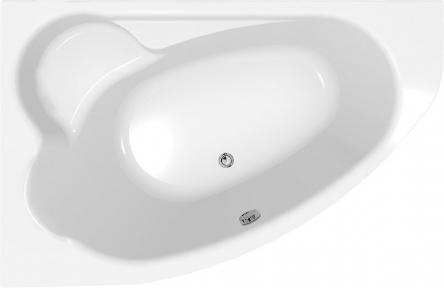 Calabria 170x110 L[170x110 (левая)]