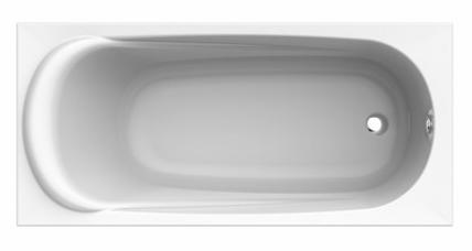Kolo SAGA 170x80 (XWP3870000)