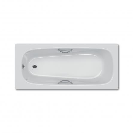 Koller Pool Deline 150x75 (B55US200E)
