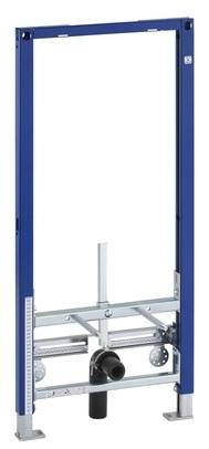 Geberit Duofix монтажный элемент для биде, высота 112 см