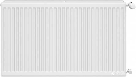 Hi-therm Ventil Compact 22 300x500