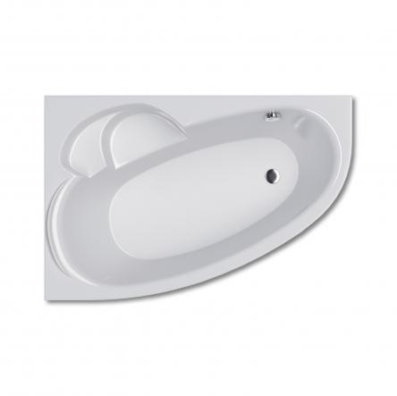 Koller Pool Karina 170х110 L