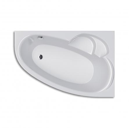 Koller Pool Karina 160х105 R