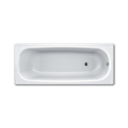 Koller Pool 120x70E