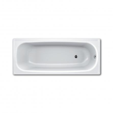 Koller Pool 140x70E