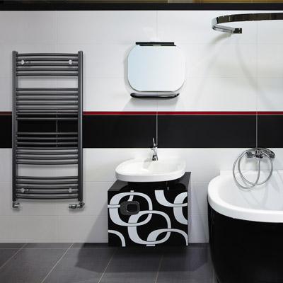 Koralux Rondo Comfort 1820x750