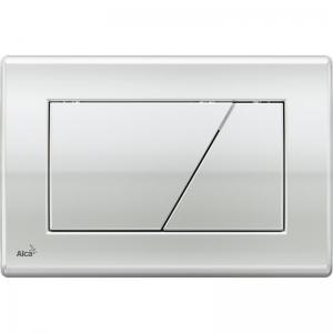 Кнопка управления M171(хром-глянцевая)[M171(хром-глянцевая)]