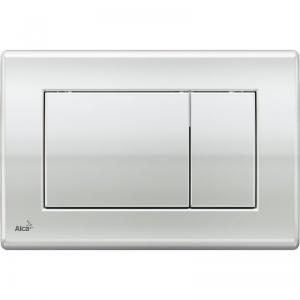 Кнопка управления M271(хром-глянцевая)[M271(хром-глянцевая)]