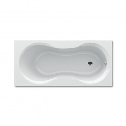 Koller Pool Malibu 170х75
