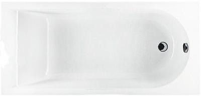 Kolo  Mirra 160x75 (XWP3360000)
