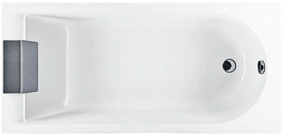 Kolo  Mirra 150x75 с подголовником (XWP3350001)