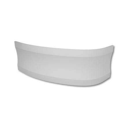 Koller Pool Панель Nadine 150x100 L/R