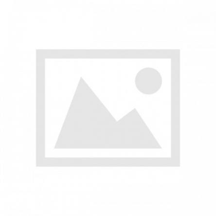 Imperial Кухонная мойка D5050BL PVD black Handmade 2.7/1.0 mm (IMPD5050BLPVDH12)