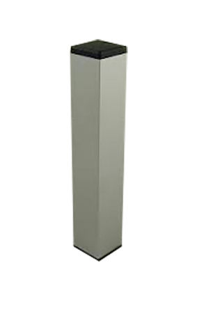 Kolo PRIMO ножки для шкафчика (пол.) - 99047-000