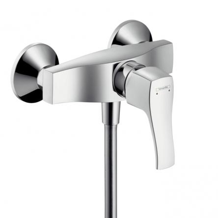 Hansgrohe Metris Classic Смеситель для душа, однорычажный - 31672000