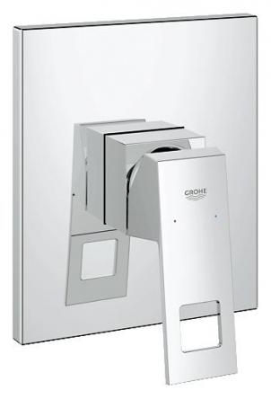 Grohe  19898000 Одноважільний змішувач для душу - 19898000