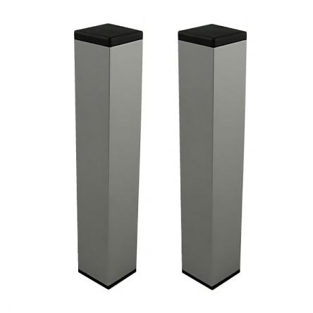 Kolo KOLO ножки для мебели, комплект 2шт, для коллекций REKORD,NOVA PRO (пол.) - 99274000