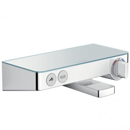 Hansgrohe Shower Tablet Select Термостат для ванны - 13151000