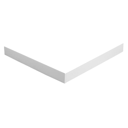 EGER Панель для поддона 599-9090S (2 части) - PAN-9090S