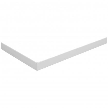 Eger Панель для поддона 599-1280S (2 части) : PAN-1280S