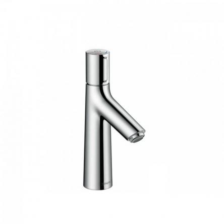 Hansgrohe Talis Select S Смеситель для раковины, однорычажный - 72042000