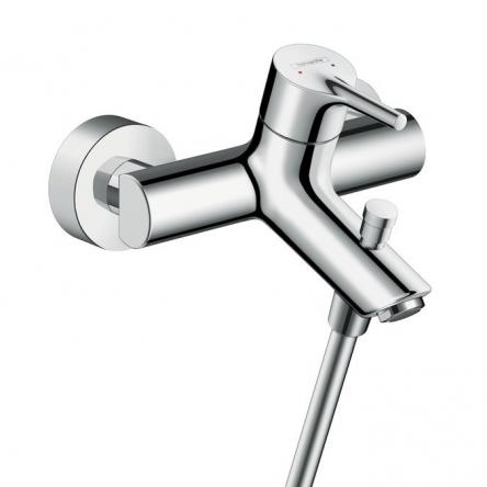 Hansgrohe Talis S Смеситель для ванны, однорычажный - 72400000