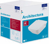 Villeroy&Boch Omnia Architectura 5685HR01(без крышки)