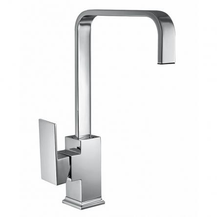 Imprese ELANTA смеситель для кухни, хром, 35мм - 55450