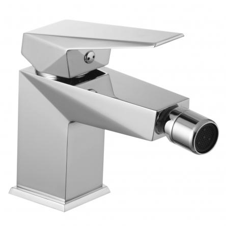 VOLLE ORLANDO смеситель для биде, хром, 35 мм - 15185100