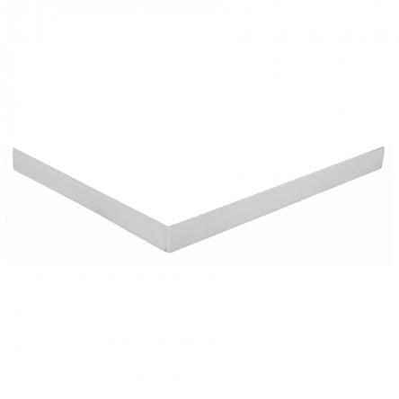 EGER Панель для поддона 599-1080S - PAN-1080S