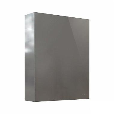 Kolo TWINS шкафчик с зеркалом 80см - 88477000