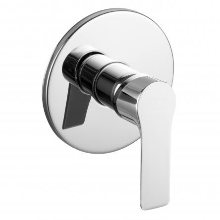 Imprese KUCERA смеситель скрытого монтажа для душа - VR-30105