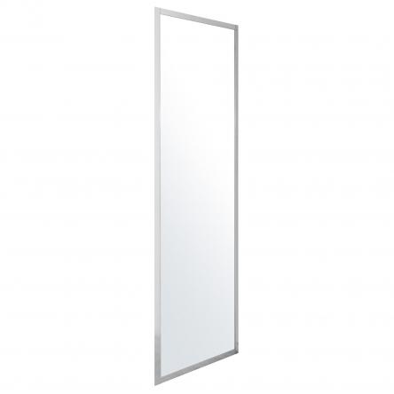 Eger Боковая стенка 90*195см, для комплектации с дверьми 599-153 (h) - 599-153-90W(h)