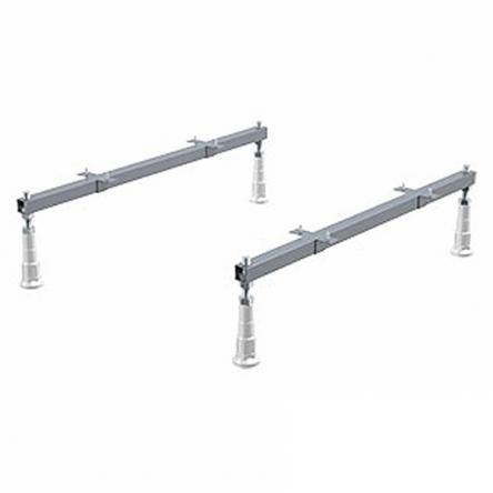 Kolo SN14 ножки для ванной, комплект универсальный (2 шт.) - SN14
