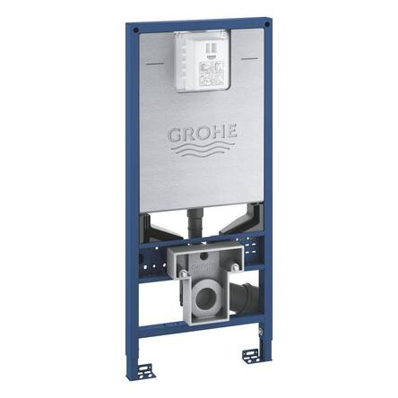 Grohe RAPID SLX инсталяция для унитаза - 39596000