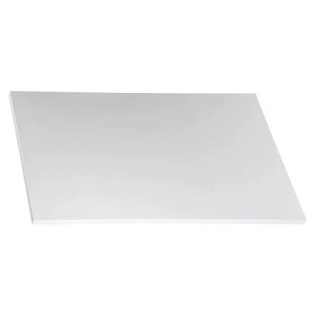 Roca VICTORIA BASIC MODULAR столешница 59см, цвет белый - A857502806